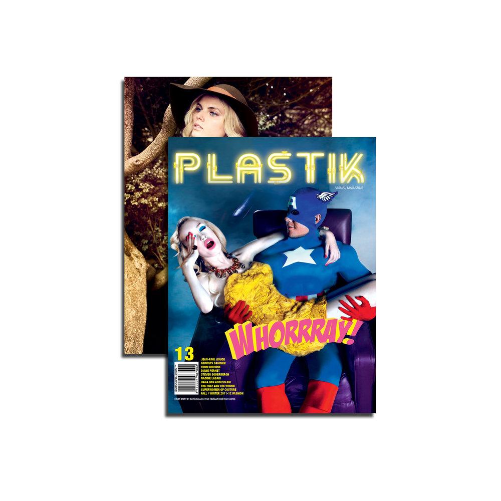 P13-COVER.jpg
