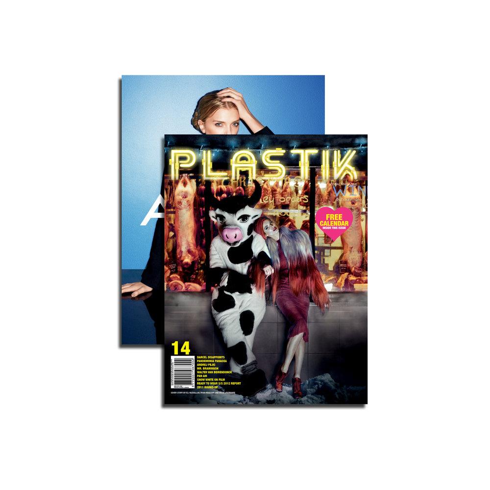P14-COVER.jpg
