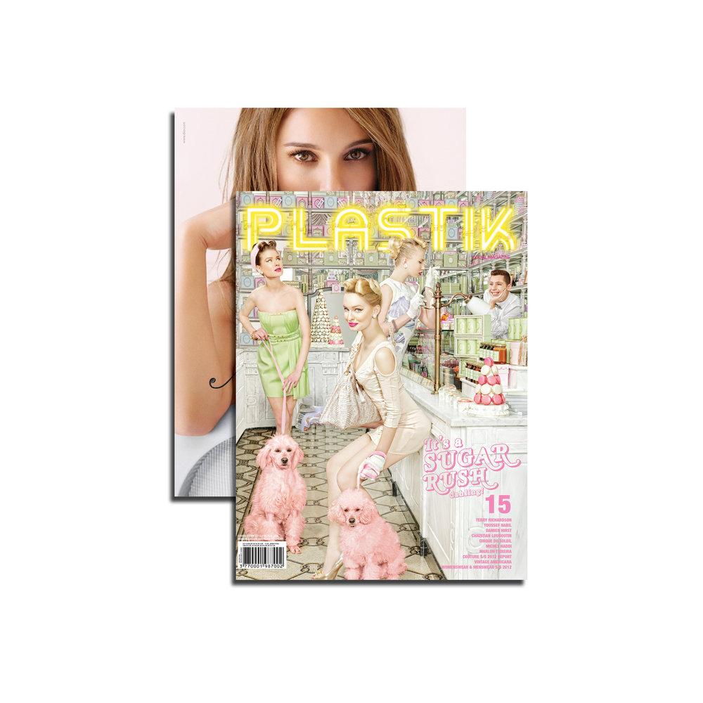 P15-COVER.jpg
