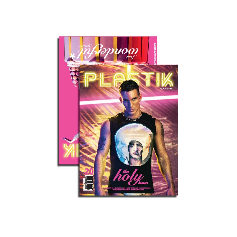 P20-COVER.jpg