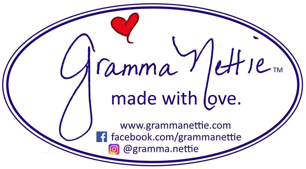 Gramma+Nettie+IG+FB+Web.jpg