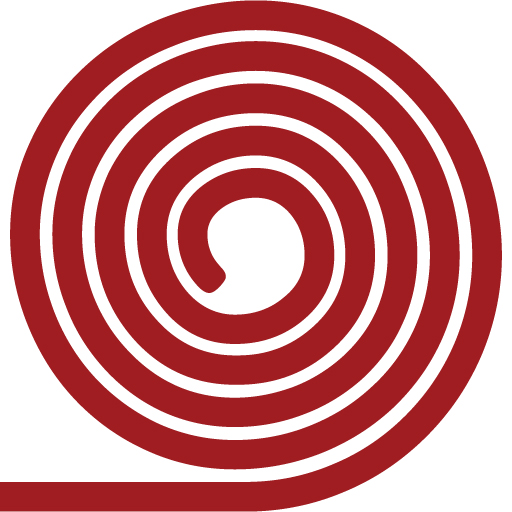 mha-swirl-01.jpg