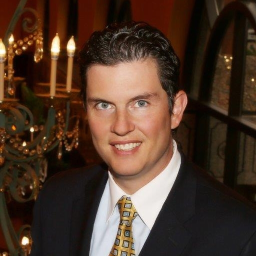 ROBERT SABINMHA Board Member - Omaha Hilton402-998-4201robert.sabin@hilton.com