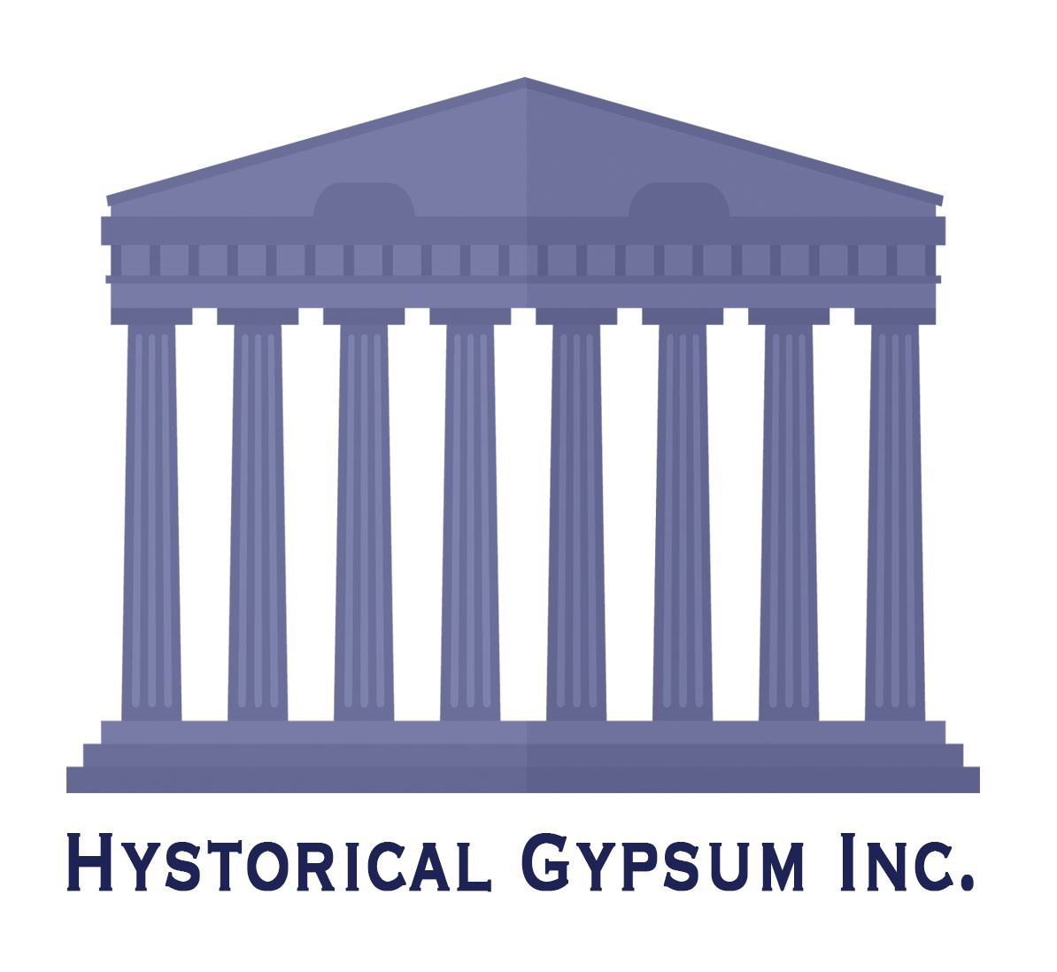 Historical Gypsum