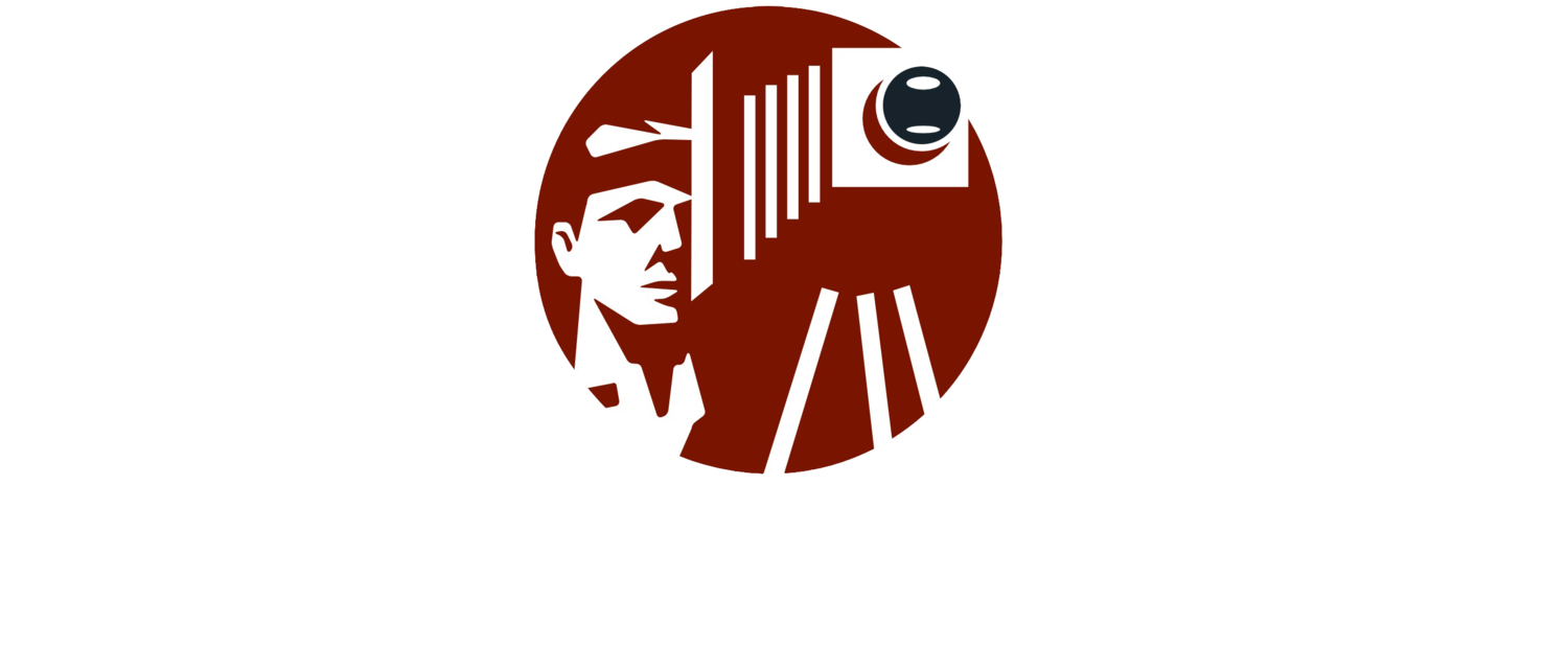Roadshow Equity Partners