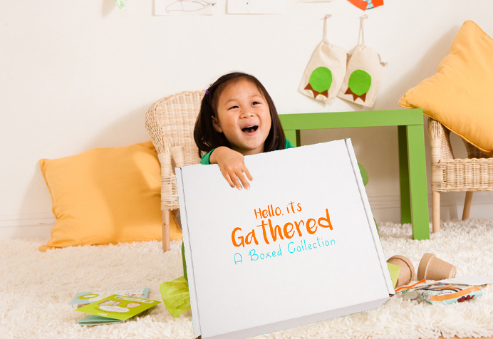 girl-holding-gathered-collection-box.jpg