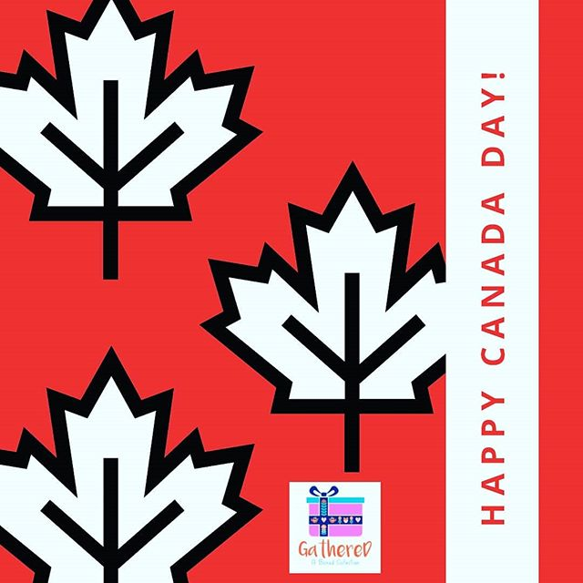 Happy Birthday Canada! 🍁 151 years old never looked so good,  we toast this day to you.  We are so proud to be Canadian! . . . . #canadasubscriptionbox #YEG #mapleleaf #canada #subscriptionbox #Canadiansmallbusiness #july1 #mombossbabe #twinpreneurs #yvr #weareproudtobecanadian #alberta