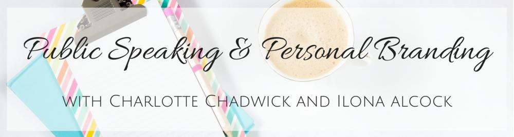 Public Speaking & Personal Branding.png