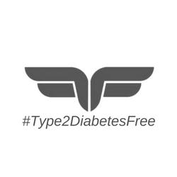 Healthcare PR Diabetes.png