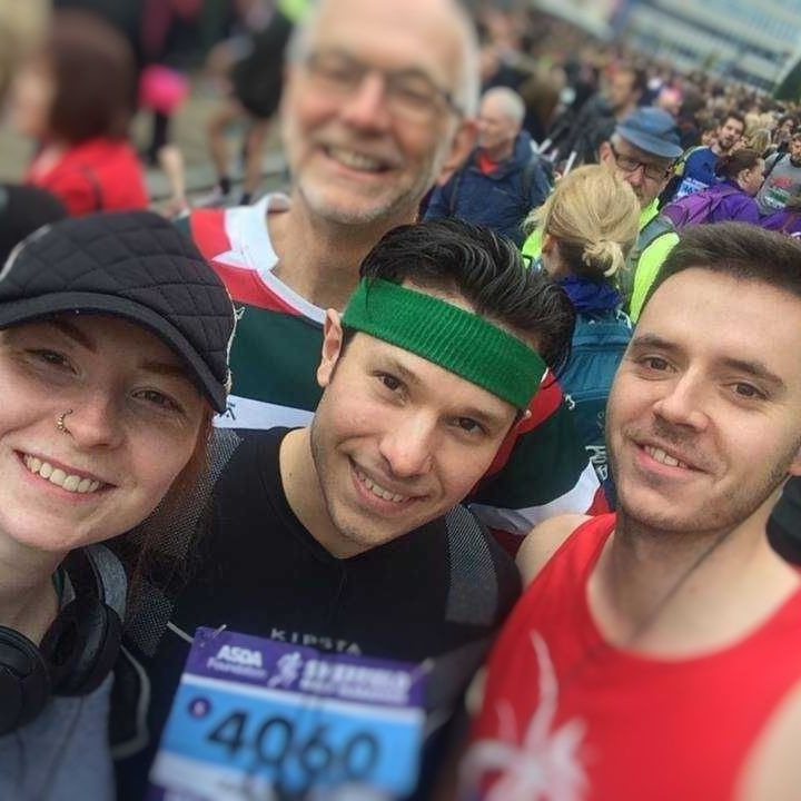 runners-min.jpg