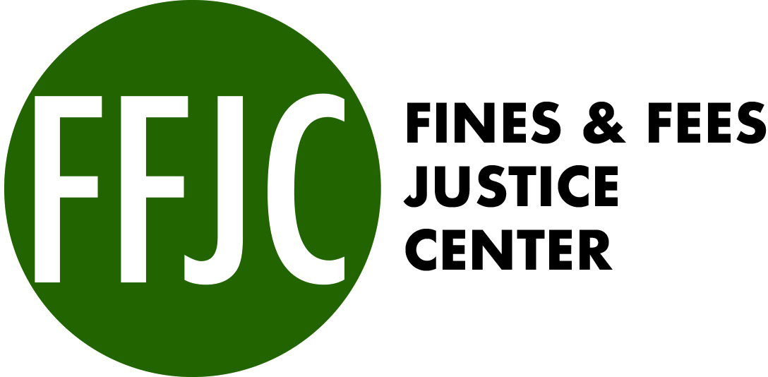 Fines & Fees Justice Center