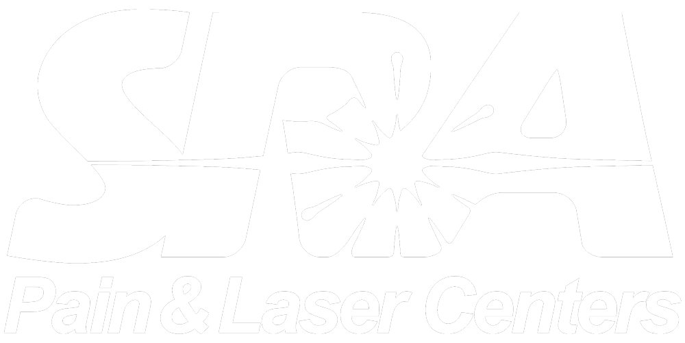 SRA Pain & Laser Centers of America
