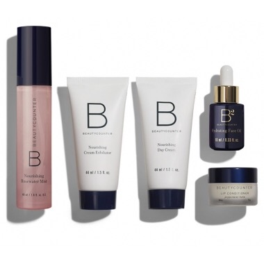our-favorites-for-your-favorite-beautycounter