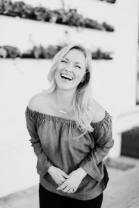 Episode 17 | Cultivating a Healthy Relationship with Body Image & Weight Loss