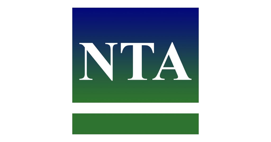 Nutritional Therapy Association logo