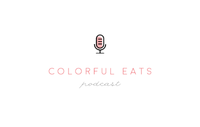 Colorful Eats Podcast.png