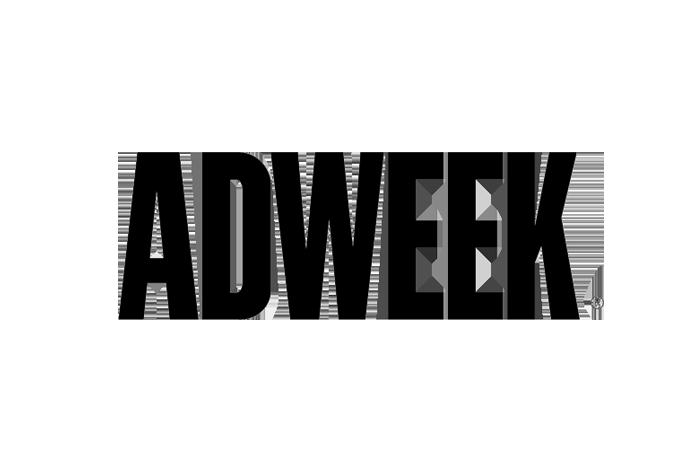 adweek3x2.png