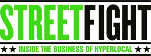 Street-Fight-Logo.jpg