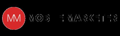 mobile_marketer_logo.png