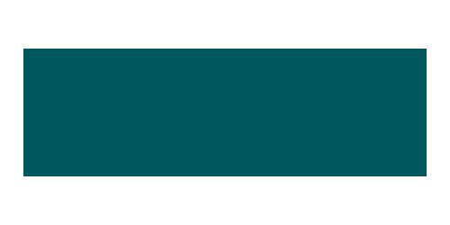 Business-Insider-Vivoom.png