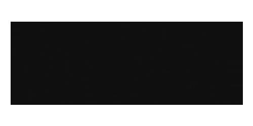 Adweek-Vivoom.png