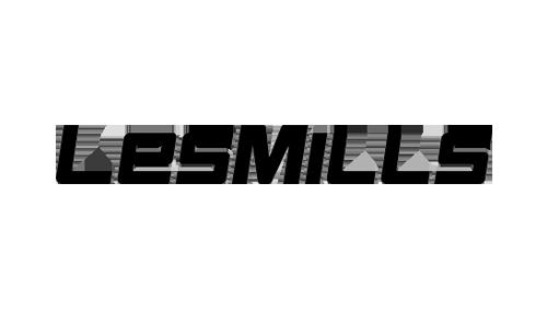 Les-Mills.png