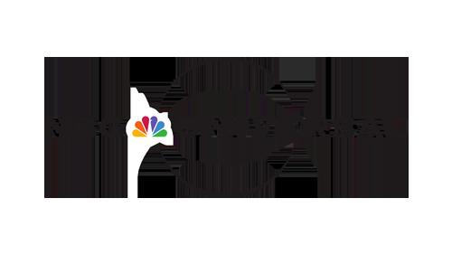 NBC-Universal.png