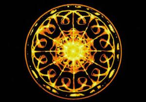 cymaticsgold-300x210.jpg
