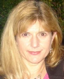 Janine Northover testimonial.jpg