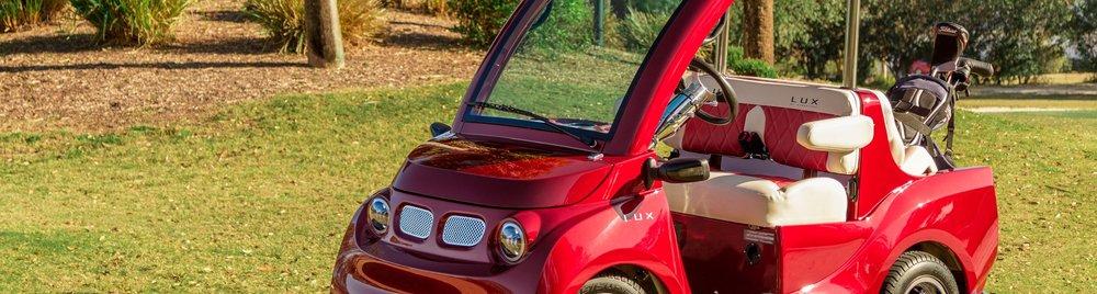 Golf Course-.jpg