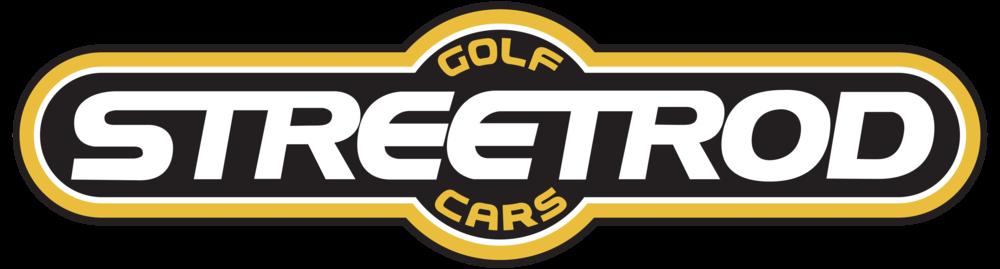 Streetrod final logo.png