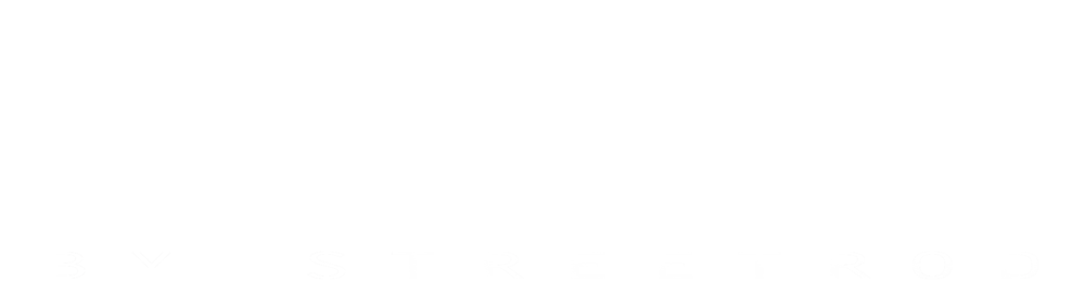 LUX final logo (white) 2.png