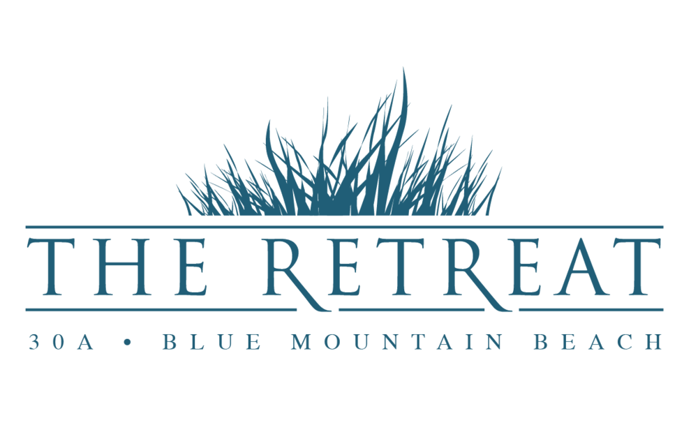 Retreat-Logo.png