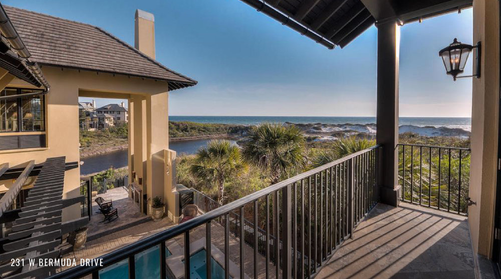 Retreat Sold Listings 231 W Bermuda Dr.jpg