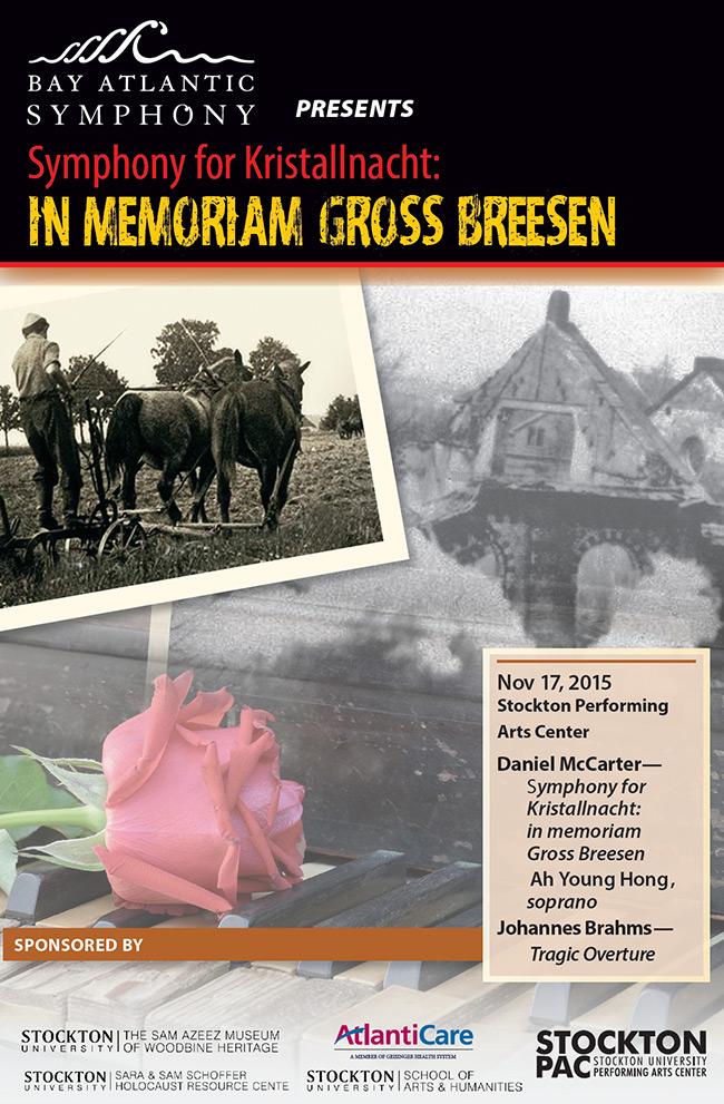 Gross-Breesen-2015-11-17-symphony-for-kristallnacht.jpg