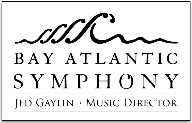 bayatlanticsymphony.jpg