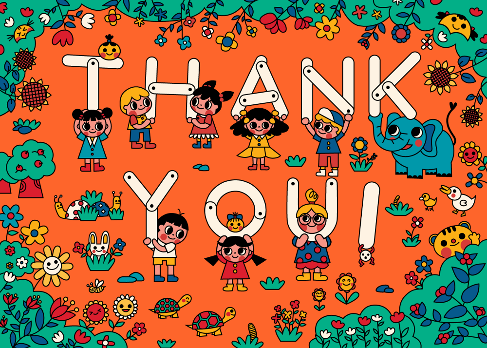 Thank-you-card_-Uijung-Kim_web_1000.png