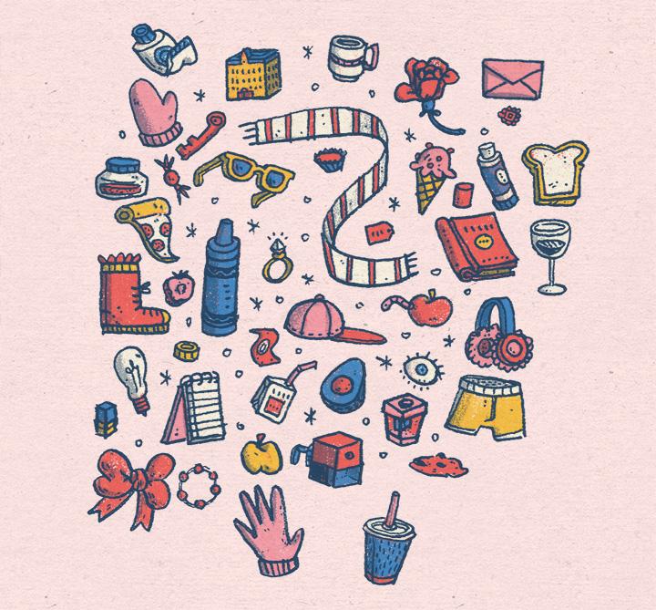 miotke_cwpe_doodle_sketchbook_a.jpg