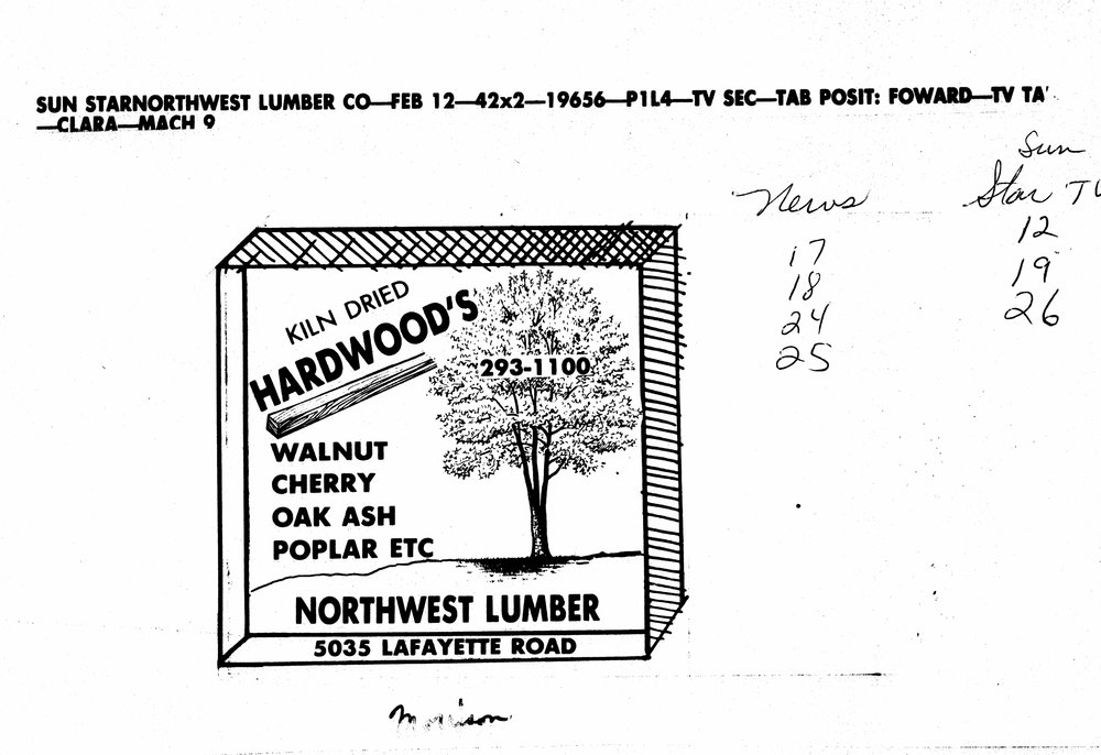 NWL1969AD094a.jpg