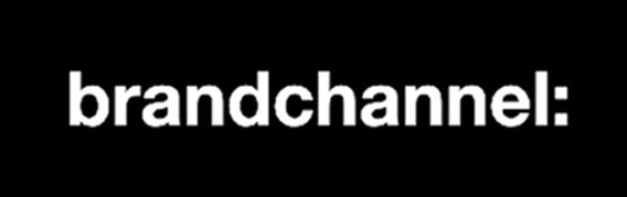 brandchannel.png