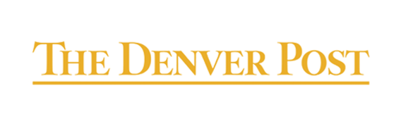 denverpost_color.png