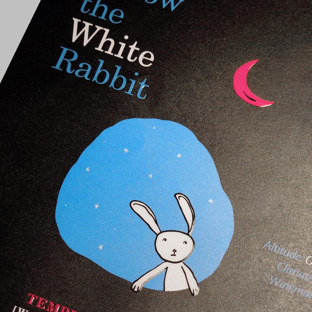 Vania-Gianese_follow-the-white-rabbit_vinitaly-2018.jpg
