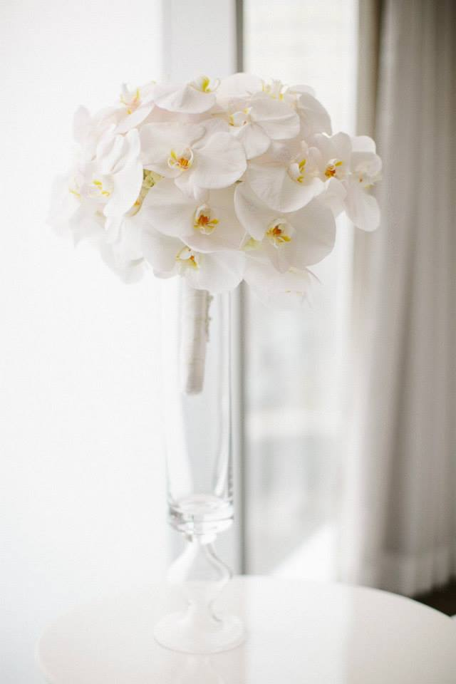 talia's bouquet.jpg