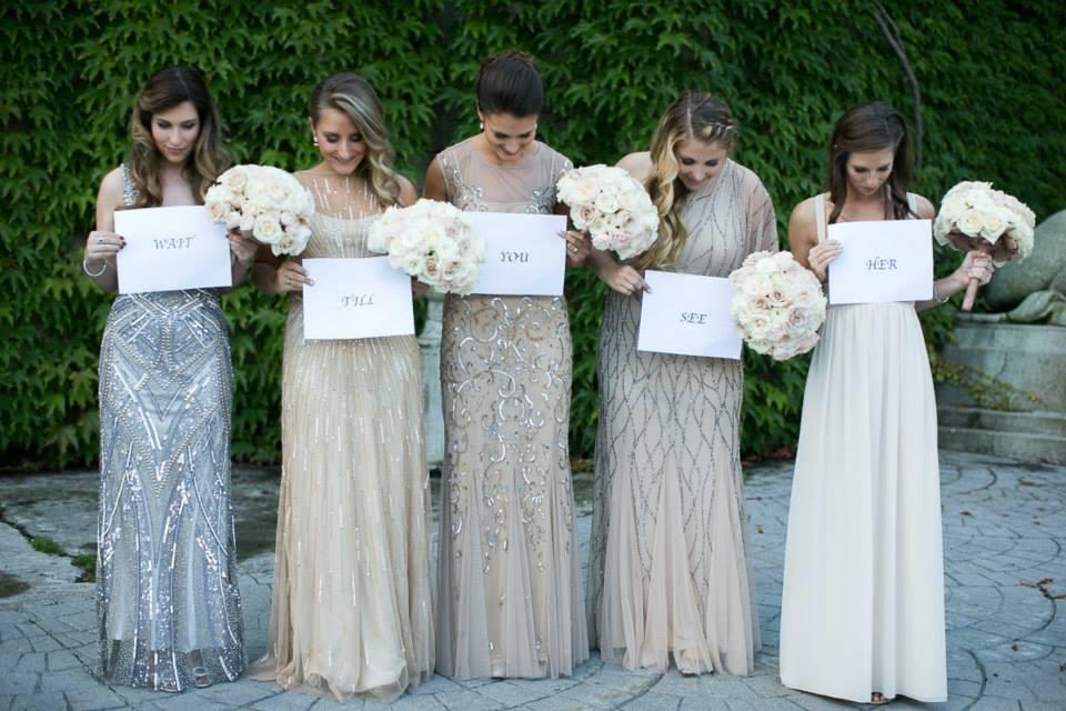 talia's bridesmaids.jpg