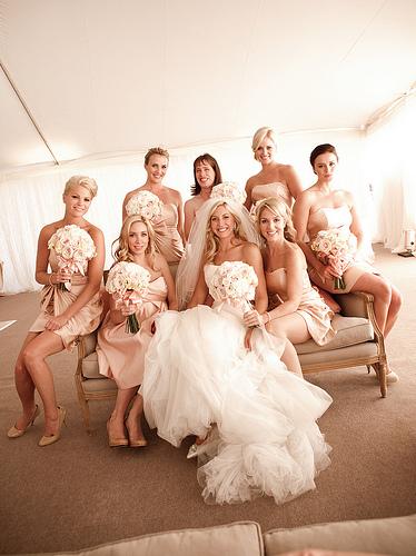 sondi and bridesmaids.jpg