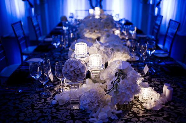 reception-011.jpg
