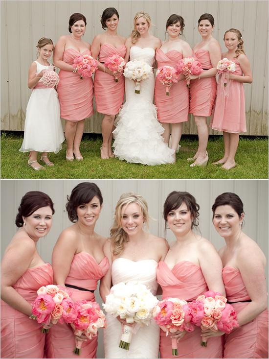 coral bridesmaids.jpg