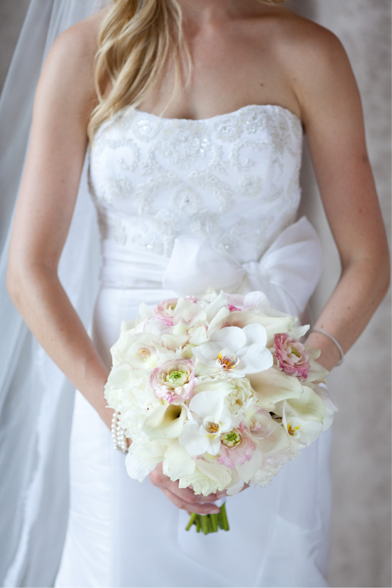 katie's bouquet.jpg