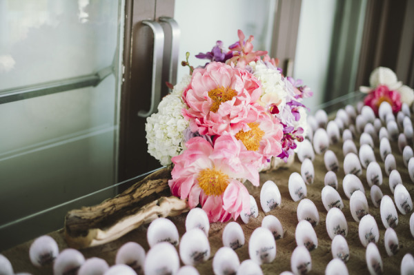 coral and purple placecard table.jpg