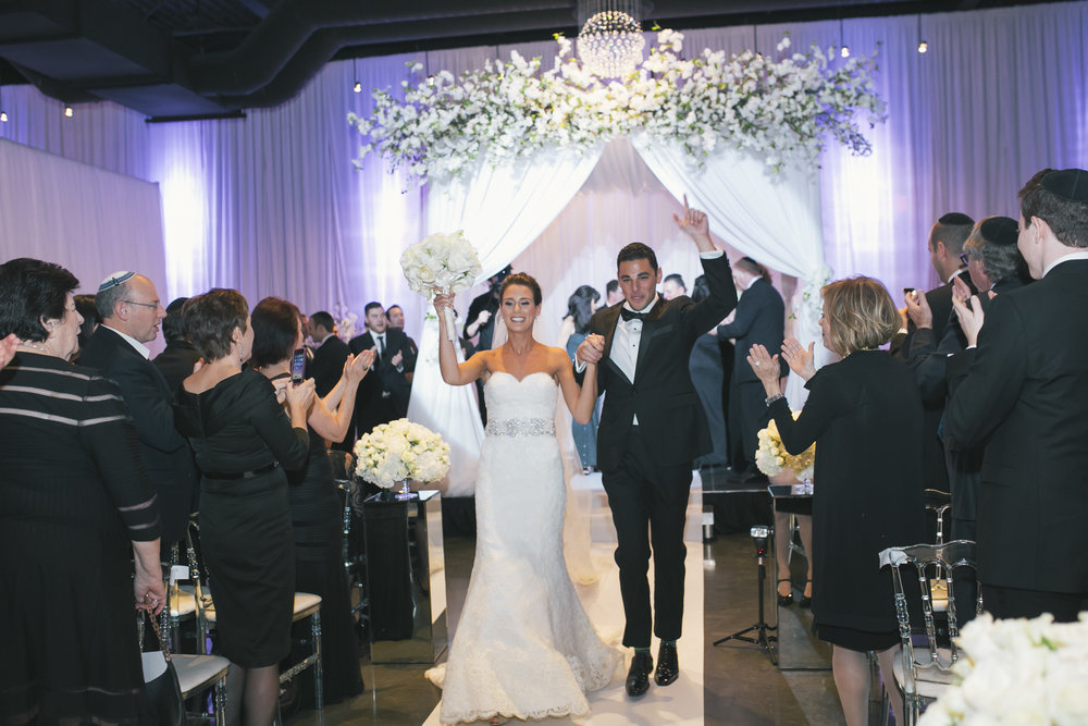 melissa and ryan married.jpg